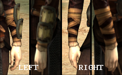File:The Elusive Gloves.png