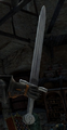DA2 Trust and Cut Blade (longsword).png