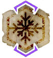 File:Superb Frost Rune schematic icon.png
