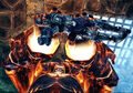 Inferno Golem's Rage 2.jpg