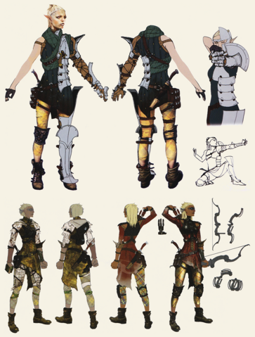 File:Inquisition Sera concept 7.png