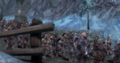 Battle of Denerim Dwarves.png