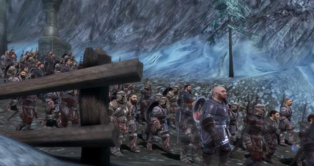 File:Battle of Denerim Dwarves.png