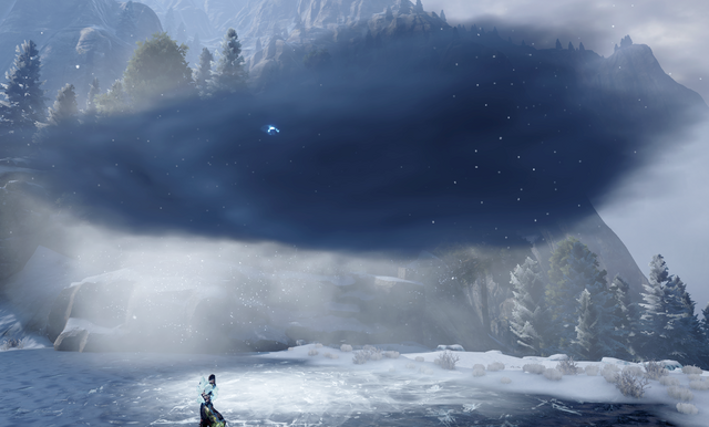 File:DAI-Blizzard.png