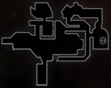 File:Secret Meeting Place map.png