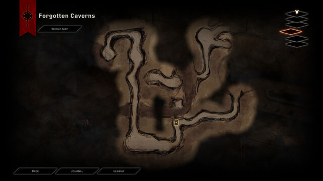 File:DAI The Descent Caverns Map.jpg