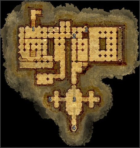 File:Fort Drakon Second Floor Map - gamepressure.jpg