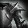 Ico armor massive.png