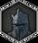 Venatori Helmet icon