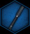 File:DAI-daggericon4-rare.png