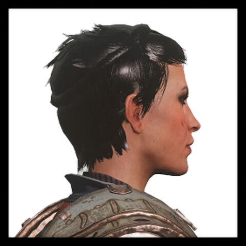 File:Cass profile.jpg