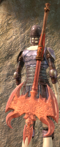 File:Axe of the Vashoth.png