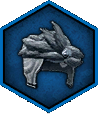 File:DAI superior seer cowl icon.png