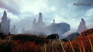 Exalted Plains screenshot.jpg