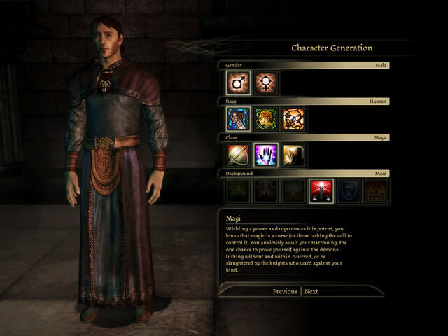 File:Character Creation 1.jpg