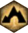 Holding caves icon.png