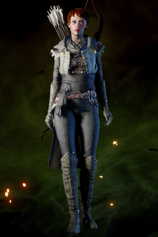File:Reinforced-Scout-Coat-Femquisitor.png