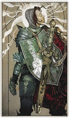 File:The Templar.jpg