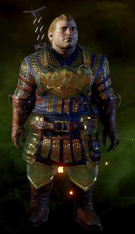File:Warden-Scout-Armor-Varric.png