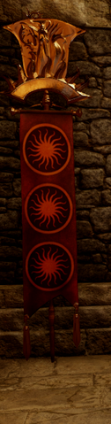File:Chantry Banner.png