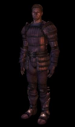 File:Wade's Superior Dragonskin Armor.jpg