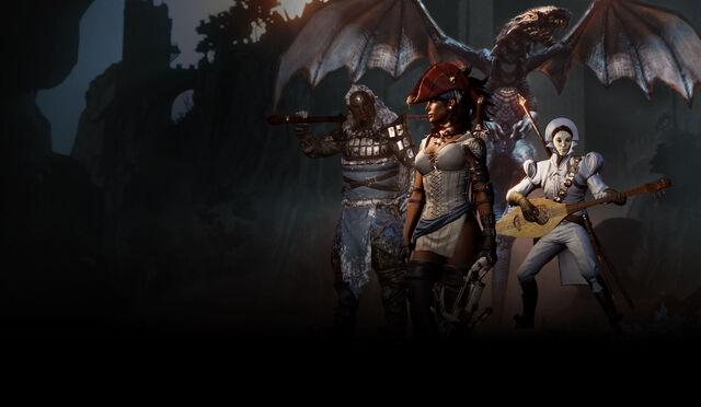 File:Dragonslayer bg-desktop.jpg