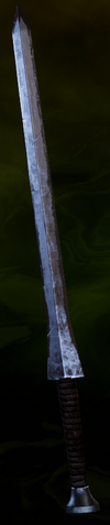 File:FereldenCaptainLongsword.png