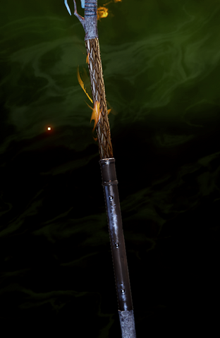 File:Ornate-Staff-Grip-Upgrade.png