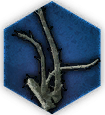 Felandaris icon.png