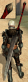 The Blade of the Archon.png