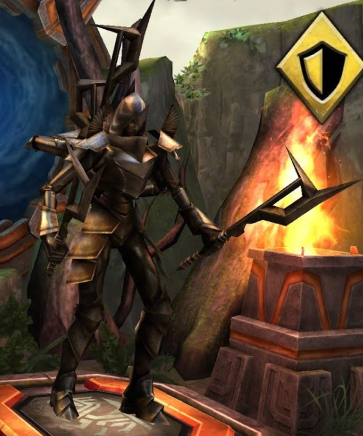 File:Gate Guardian (HoDA).png