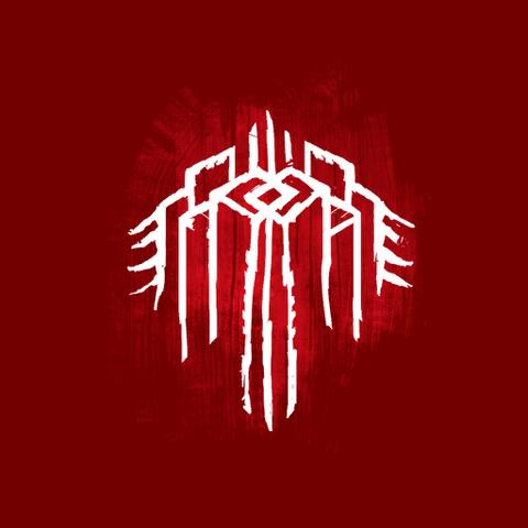 File:Alienage heraldry DA2.png