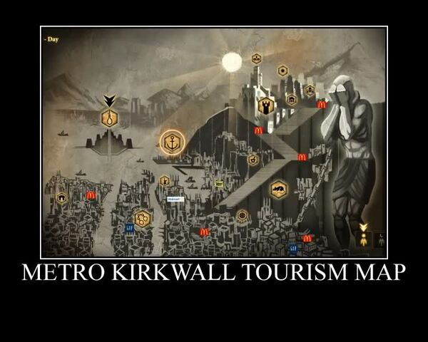 File:Metro Kirkwall Tourism Map.jpg