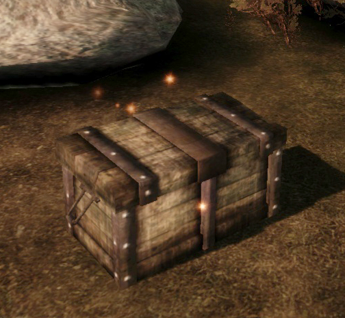 File:Object-Chest.png