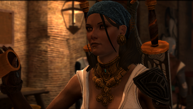 File:Isabela's Contact.png