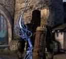 Bregan's Bow (Awakening)