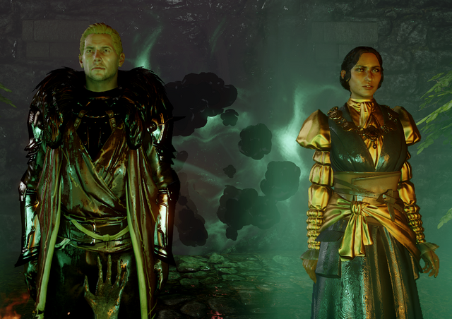 File:Cullen-and-Josephine-in-Nightmare.png