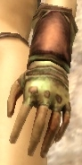 File:DAO Qunari Siege Gauntlets light gloves.jpg