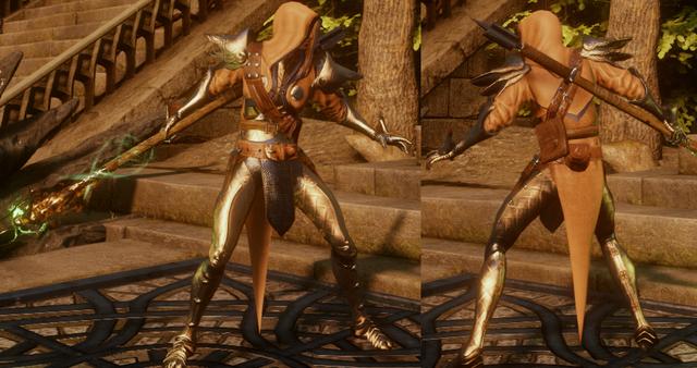 File:Enlightened Warrior's Armor (Heart).png