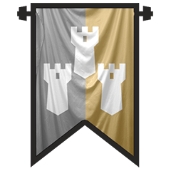 File:Liberator (Inquisition).png