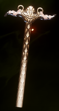 File:Masterwork Etched Greatsword Grip.PNG