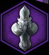 DAI-Unique-Shield-icon.png