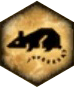 File:Darktown Icon.png