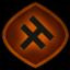 File:Rune of Defense.png