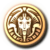Val Royeaux icon (Inquisition).png