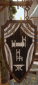 Val-Royeaux-Merchant-Sign3.png