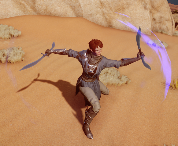 File:DAI-Spinning-Blades.png