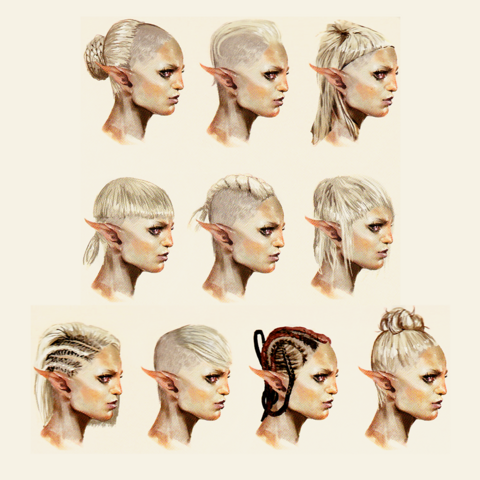 File:Inquisition Sera concept 4.png