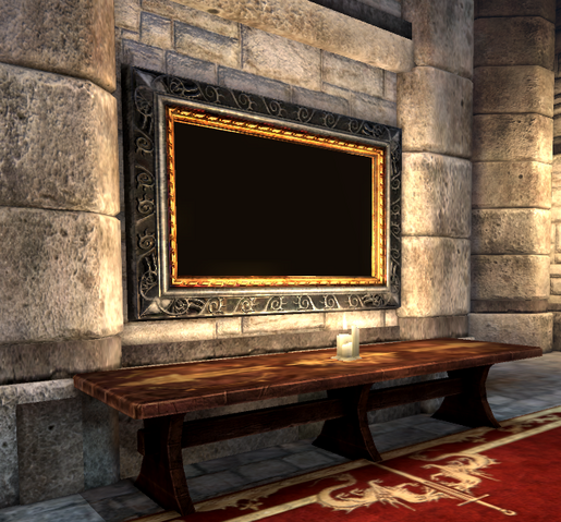 File:MotA - The Vaults - puzzle painting.png