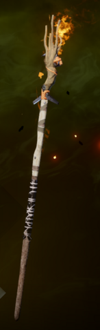 File:Soulfire Staff.png